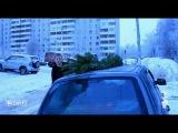 Наркоман Павлик - Сезон Первый (серия 4)