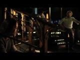 Звездные врата: Вселенная (Stargate Universe). 2 сезон. 20 серия. Озвучка LostFilm