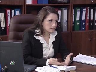 Возвращение Мухтара 6 сезон Находка - YouTube