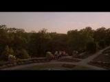 х.ф.Наследство.реж:Джонатан Дэрби.триллер,мелодрама.1998 год.